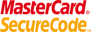 mastercard securecode payment gateway integration banner sri lanka