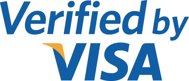 Verified by visa payment gateway integration sri lanka