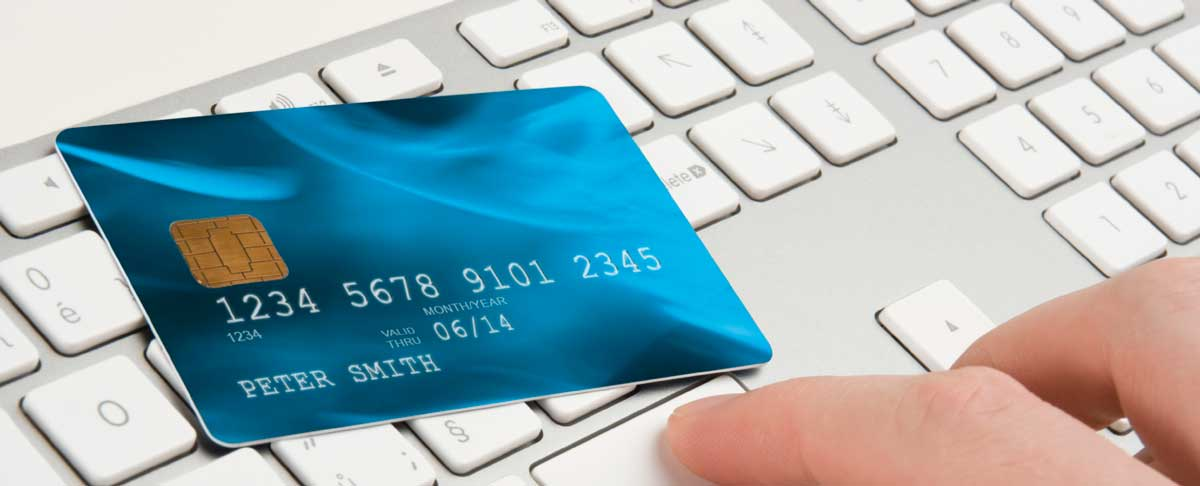 ecommerce_creditcard_payments