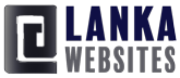 Best Place for Web Designing & Development , Mobile App Development and SEO