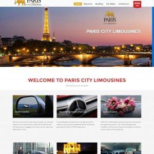 wordpress web design sri lanka portfolio paris