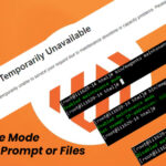 magento-enable-or-disable-maintenance-mode-cli-command-prompt