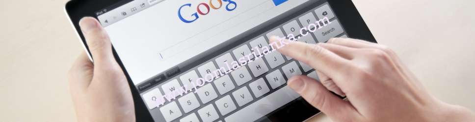 Search Multiple Search Engines At The Same Time • Raymond.CC
