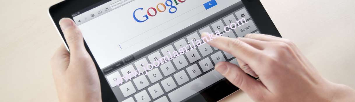 Are All Search Engines the Same?