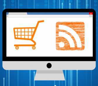 How to setup Magento RSS feeds in Magento CE 1.9.x